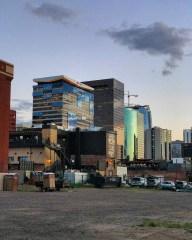 Denver365_2017 - 229