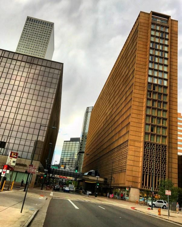 Denver365_2017 - 232