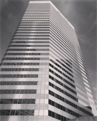 Denver365_2017 - 25
