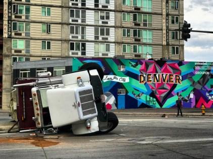 Denver365_2017 - 253