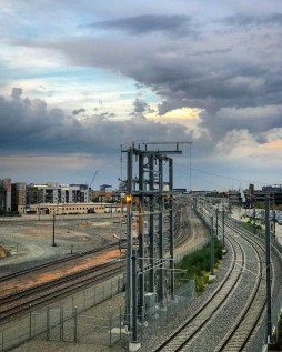 Denver365_2017 - 254
