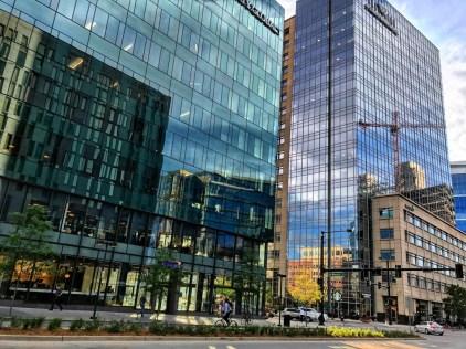 Denver365_2017 - 255
