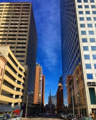 Denver365_2017 - 26