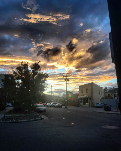 Denver365_2017 - 265