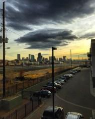 Denver365_2017 - 32
