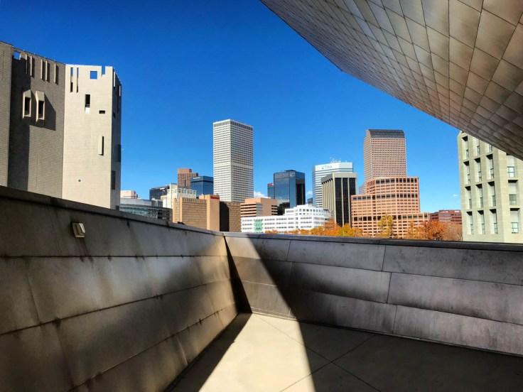Denver365_2017 - 321