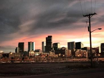 Denver365_2017 - 323