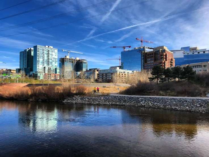 Denver365_2017 - 326