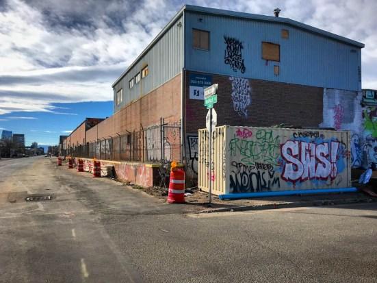 Denver365_2017 - 333