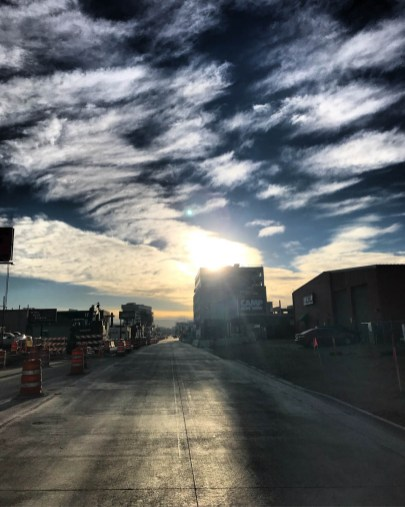 Denver365_2017 - 337