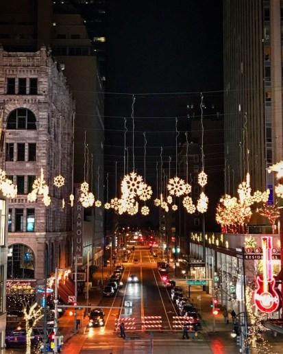 Denver365_2017 - 351