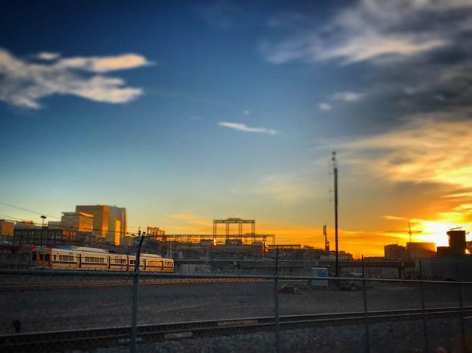 Denver365_2017 - 352
