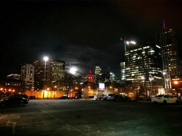 Denver365_2017 - 41
