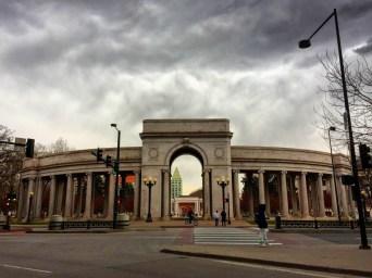 Denver365_2017 - 50