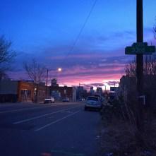 Denver365_2017 - 72