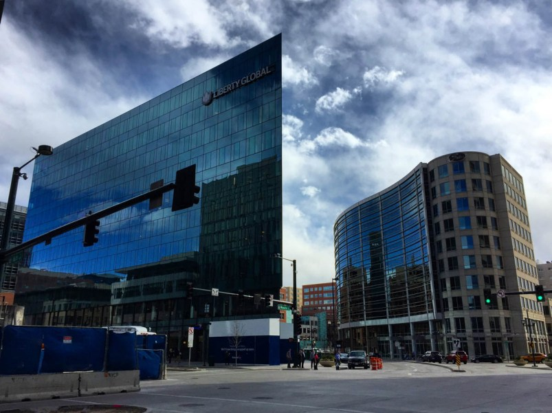 Denver365_2017 - 82