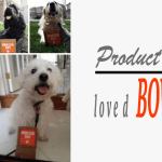 @bowzerbox a Subscription for Canadian Dogs plus Promo Code!