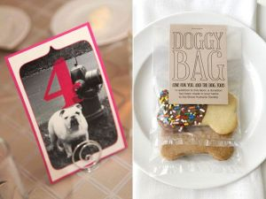 dogs-in-weddings-table-numbers