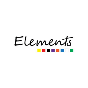 Elements Furniture Feed