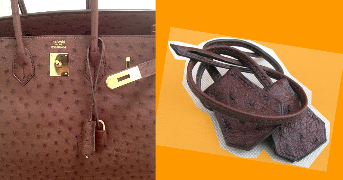 bag-repair_bag-spa__hermes-clochette
