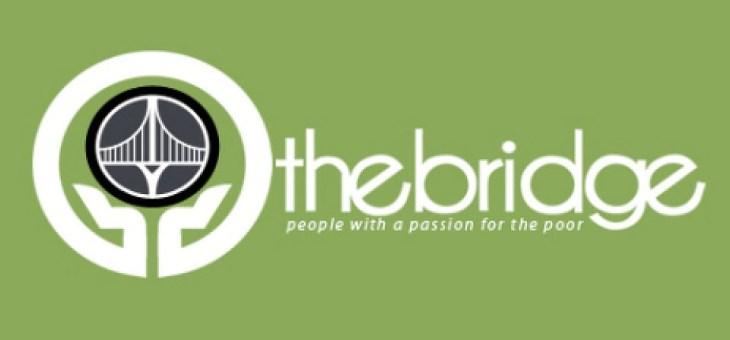 Preseason Tailgate for The Bridge 8/13 and 8/20