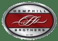 Hemphill_Brothers_since1980