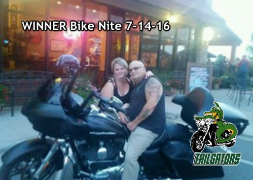 bike-nite-winner-7-14-16