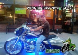 bike-nite-winner-8-4-16