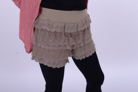 Short taille 32/34