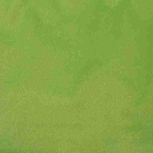 05. Vert printemps