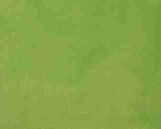 PUL05 - Vert printemps