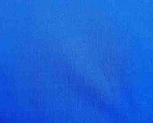42. Bleu royal