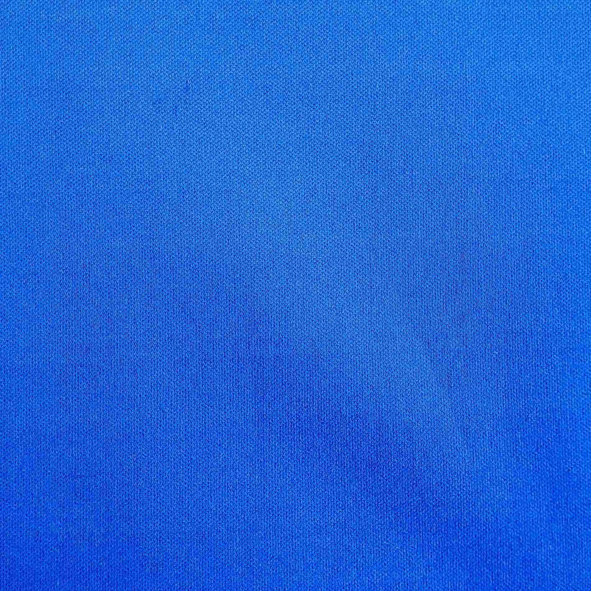 PUL42 Bleu royal