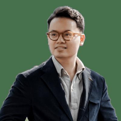 Mark Nguyen