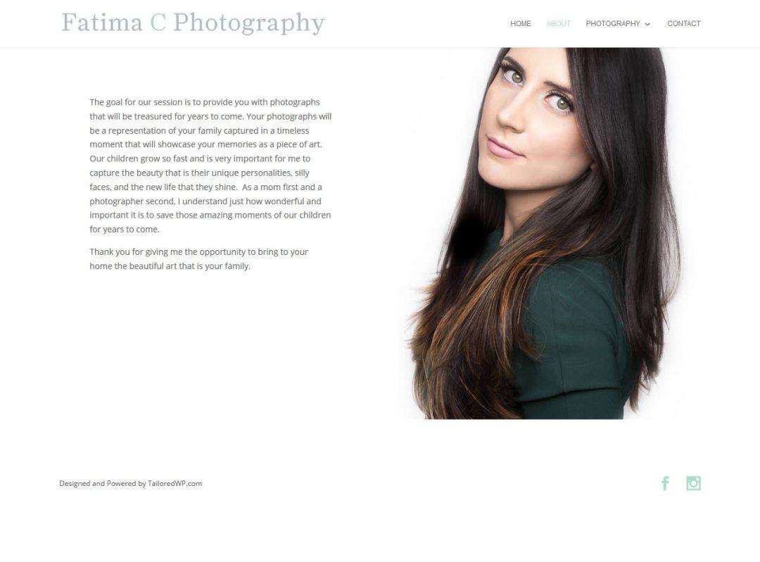 fatima-c-photography-2