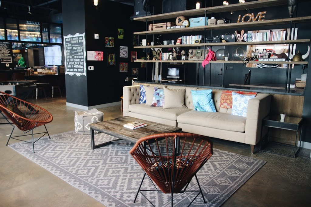 MOXY-New-Orleans1