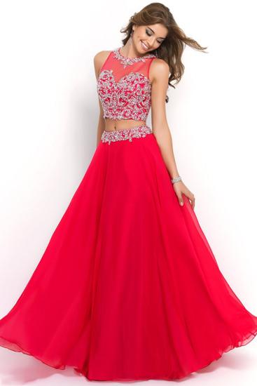 Casual, Wedding, Prom Dress Alteration - Sugar Land, TX | Tailor Spot
