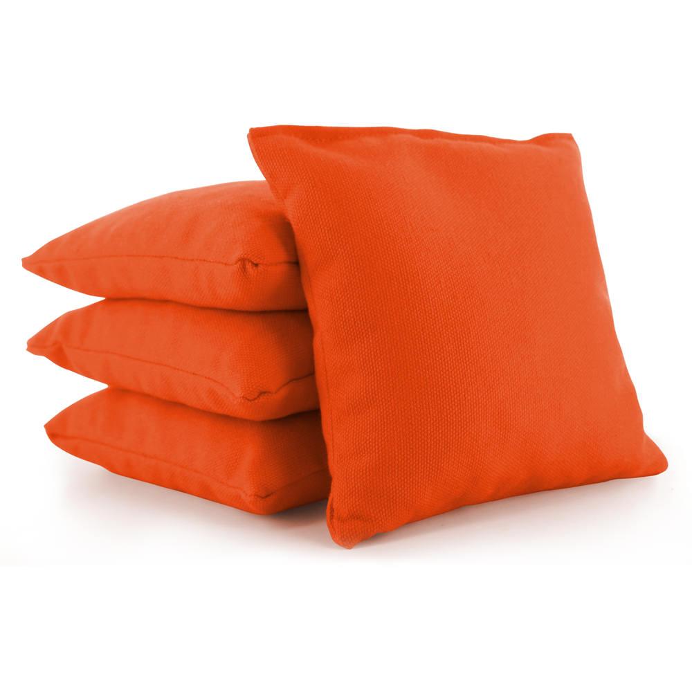 Standard Cornhole Bags Aca Regulation Tailor Spot