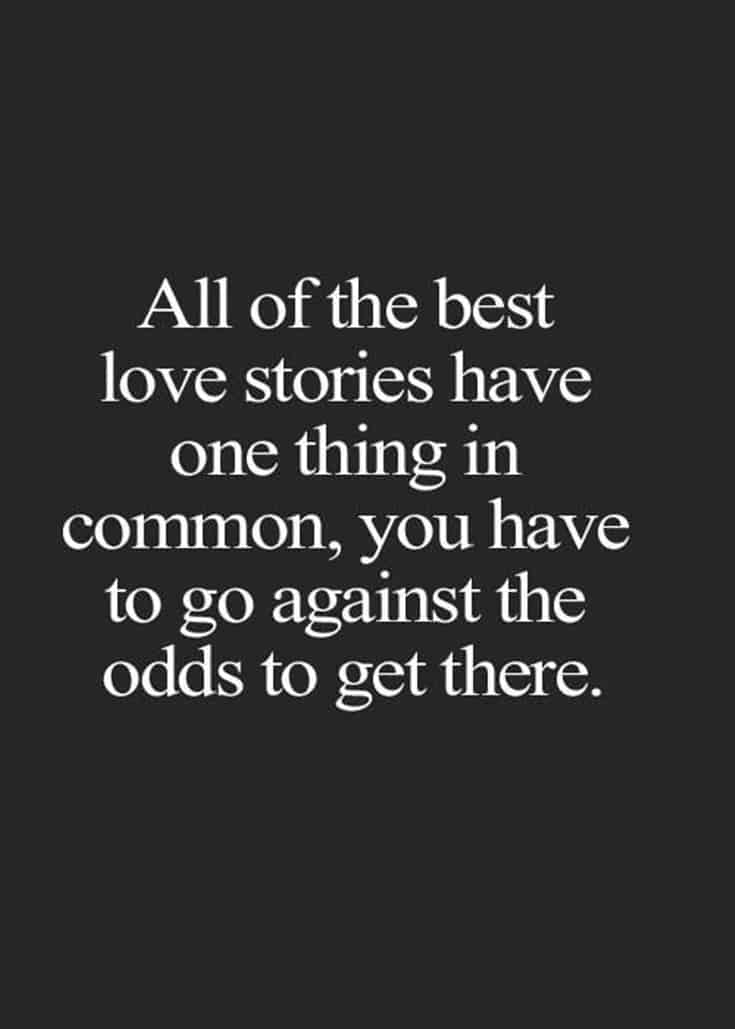 57 Relationship Quotes About Love and Life Reignite 12
