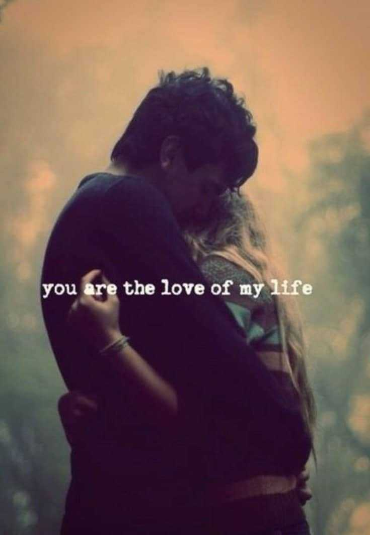 57 Relationship Quotes About Love and Life Reignite 22