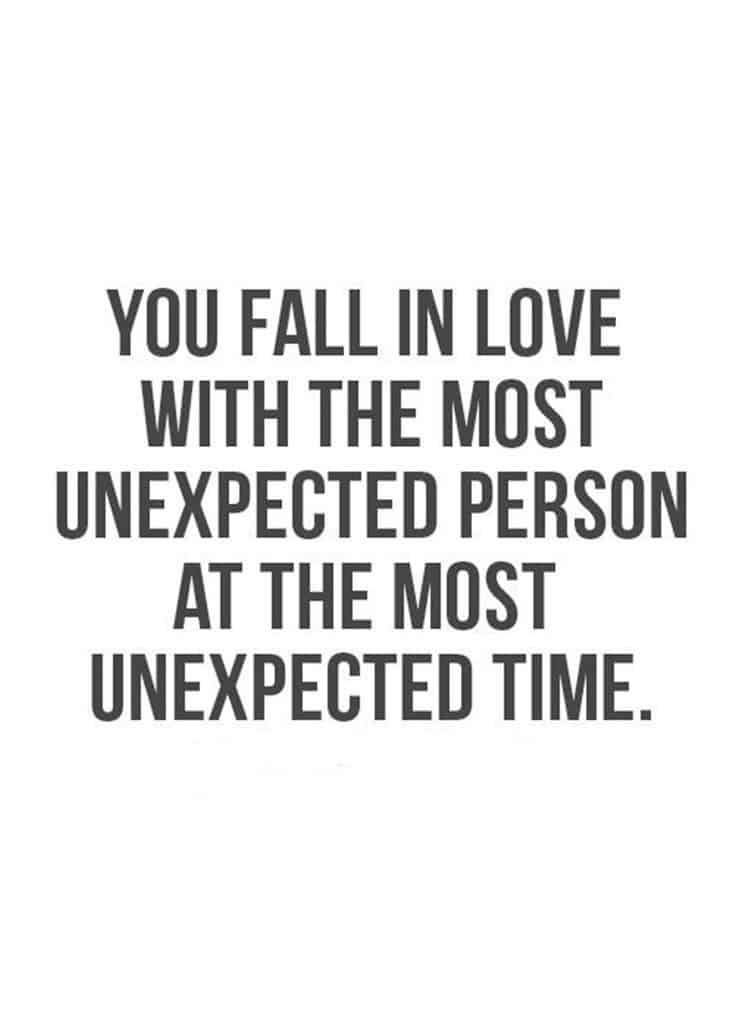 57 Relationship Quotes About Love and Life Reignite 23