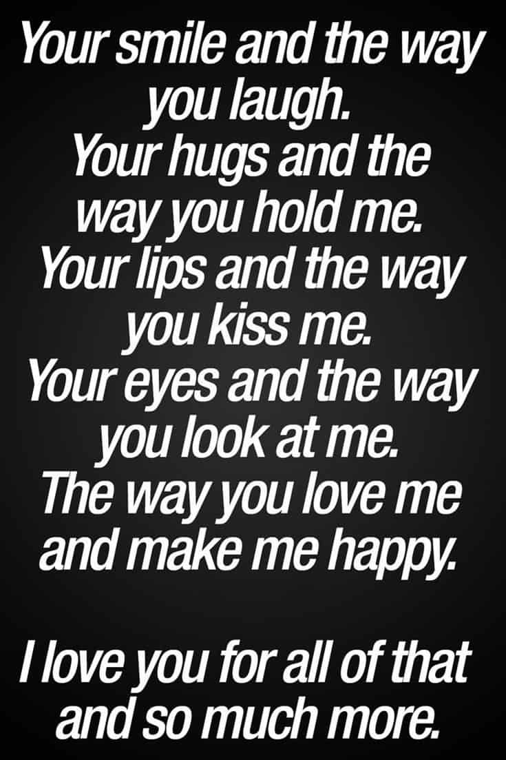 57 Relationship Quotes About Love and Life Reignite 27