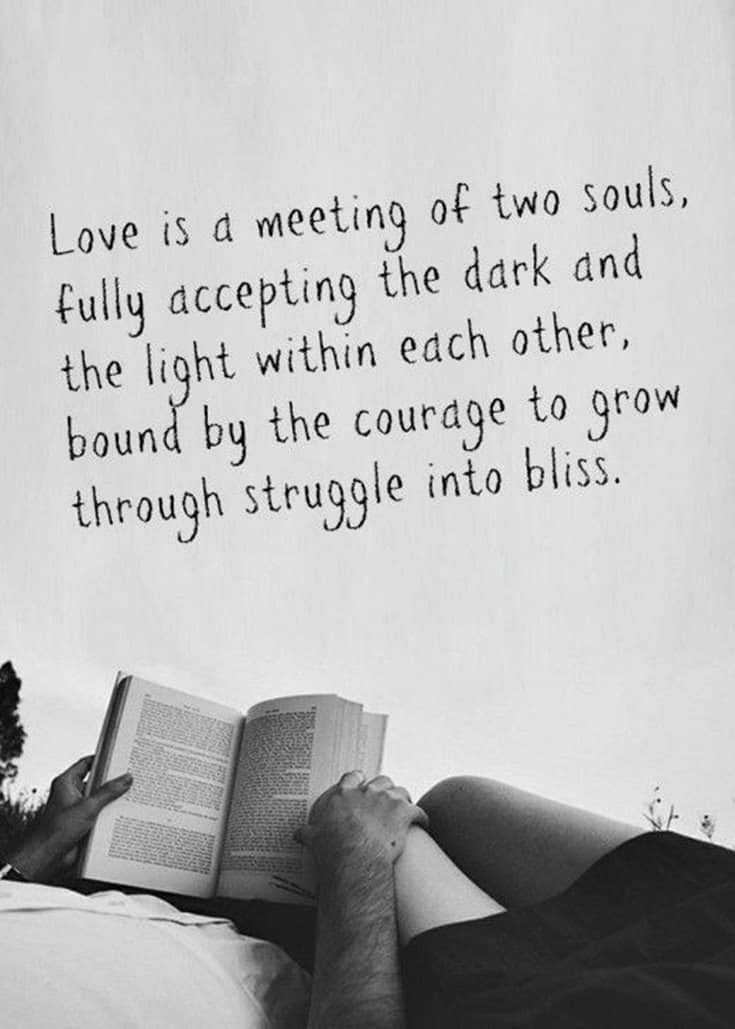 57 Relationship Quotes About Love and Life Reignite 49