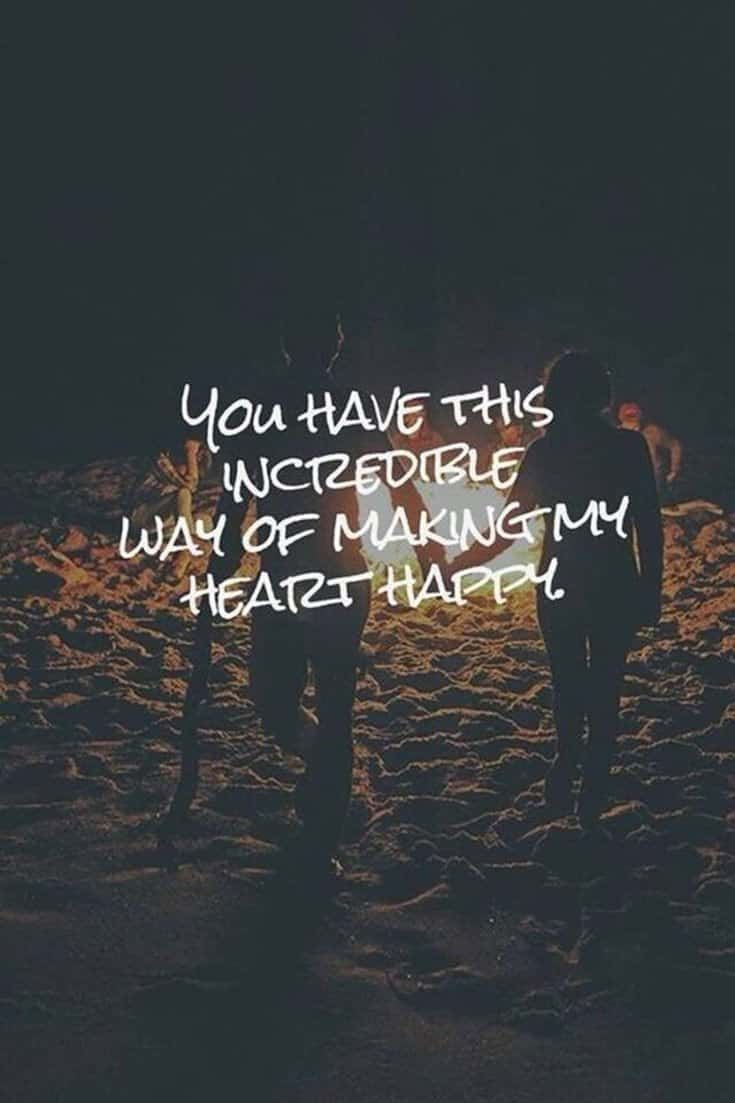 57 Relationship Quotes About Love and Life Reignite 9
