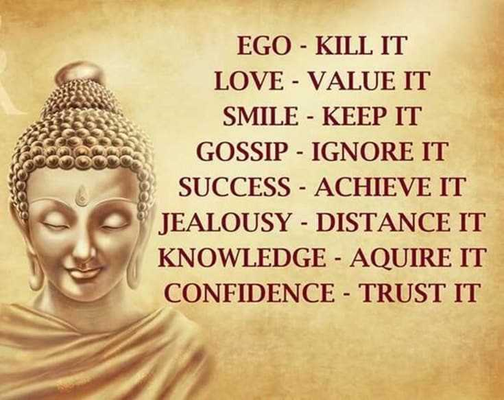 56 Buddha Quotes to Reignite Your Love 15
