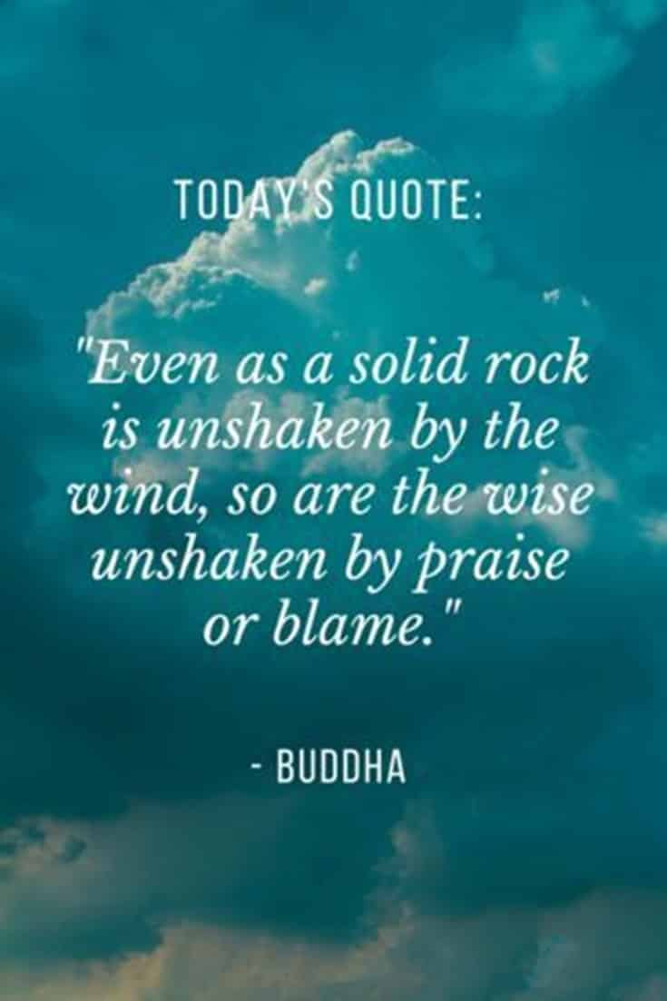 56 Buddha Quotes to Reignite Your Love 22