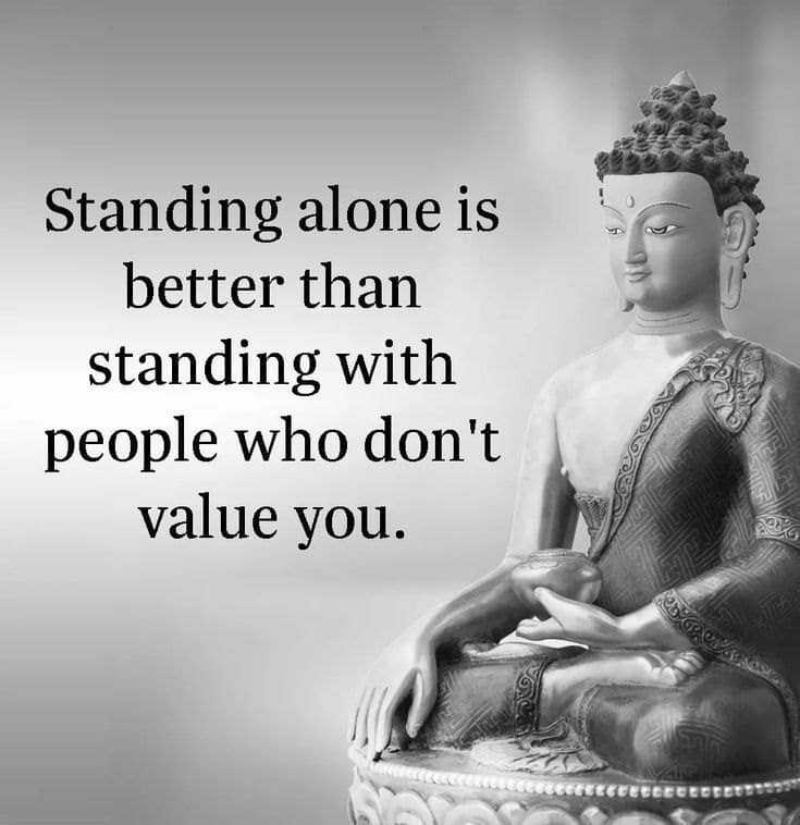 56 Buddha Quotes to Reignite Your Love 43