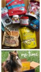 Read all about the top pet food trends and why there is so much variety
