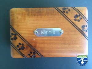 MinniesBox