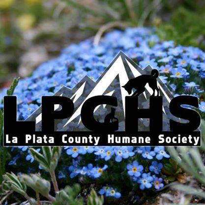 La Plata HS logo